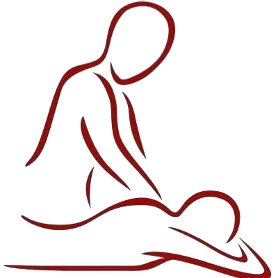 scandinavian massage angel